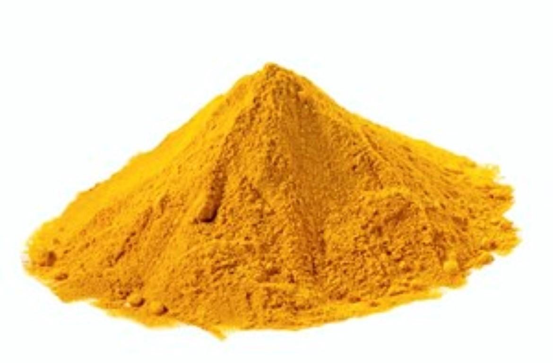 Gummi Arabicum fein gepulvert technisch 100 g