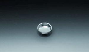Aluminium Trockenschalen