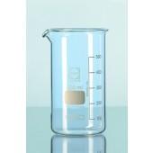 Becherglas, Duran, hohe Form, 1000ml