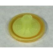 CHROMAFIL Einmalfilter Typ PET-20/15 MS, 0,2µm, Polyester ( PET ), Ø 15mm