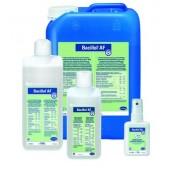 Desinfektionsmittel Bacillol AF, Flasche, 1000 ml