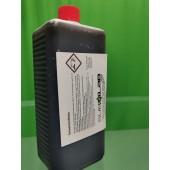 Oxidbeize, Schwarzbeize, Färbebad Schwarzoxid 1000 ml