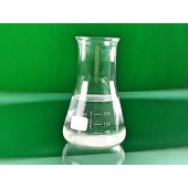 Formaldehyd - Lösung