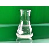 Ammoniumchlorid - Lösung (10 %) zur Analyse 1L