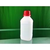 Wasserstoffperoxid 30 % zur Analyse unstabilisiert, ohne Stabilisator 1L Wasserstoffperoxyd