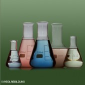 Nickelsulfamat - Lösung 11% Nickelsulfamatlösung 25KG