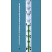 ä–ko-Allgebrauchsthermometer