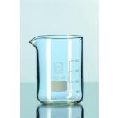 Becherglas