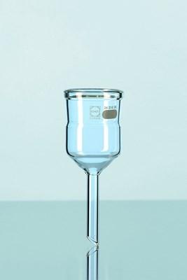 Adapter for filter funnels, Duran, 1 D, 41 mm