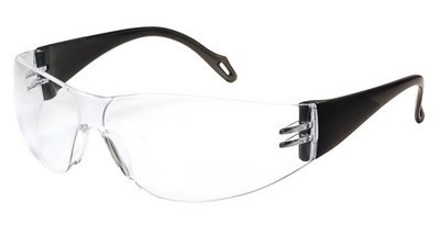 ClassicLine spectacles in a sporty design