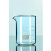 Beaker, Duran, low form, cap. 800 ml