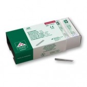 Blood lancets Economy, pack of 200