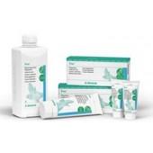Care lotion TRIXO, tube of 100 ml