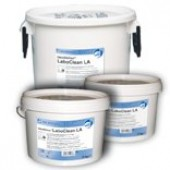 Cleaning agent neodisher LaboClean LA, bucket of 25 kg