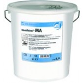 Cleaning agent neodisher MA, bucket of 10 kg