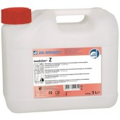 Cleaning agent neodisher LaboClean FLA, canister of 25 kg