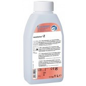 Cleaning agent neodisher Z, canister of 5 l