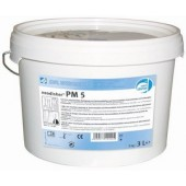 Cleaning agent neodisher PM5, bucket of 3 kg