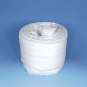 Pursept Wipes XL, fleece wipes