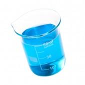 Acetic acid 96 % pure 2,5 Ltr.