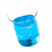 Acetic acid 100 % pure Ph. Eur., USP, E 260 1 Ltr.