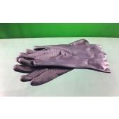 Camapren 720 Glove Gr, 9 KCL