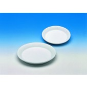 Clay plates, diameter 180 mm