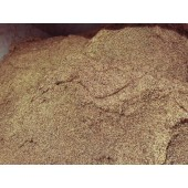 Disposable resin, mixed bed resin, ion exchange resin