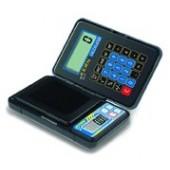 Pocket balance CM K1 N, 100 g / 1 g