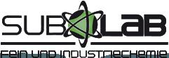 Subolab - Fein und Industriechemie